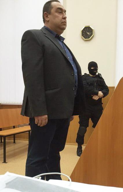 допроса главаря ЛНP  Игоря Плотницкого (425x663, 47Kb)