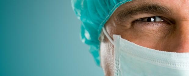 Неожиданные последствия хирургических вмешательств