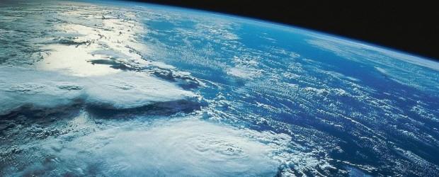 Поразительные периоды жизни из истории нашей планеты