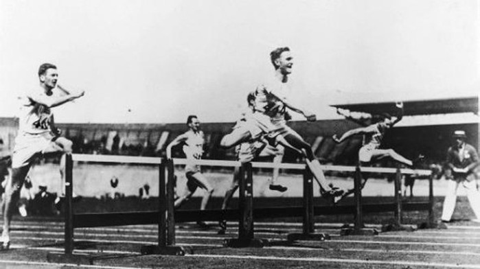 Позорная история допинга в спорте