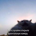 Превью 2а (604x604, 146Kb)
