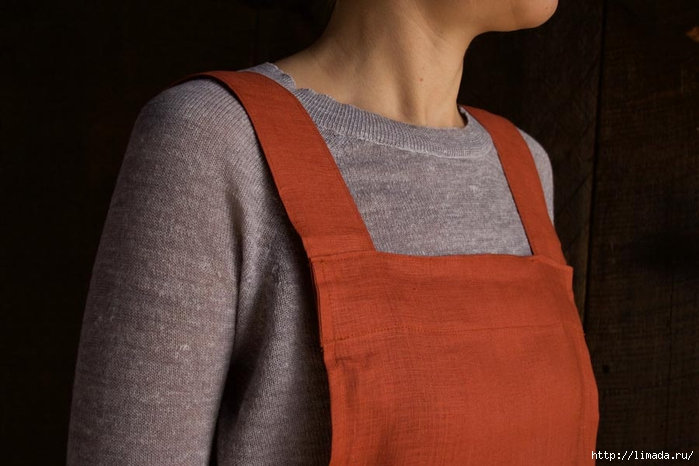 linen-cross-back-apron-600-13 (700x466, 186Kb)