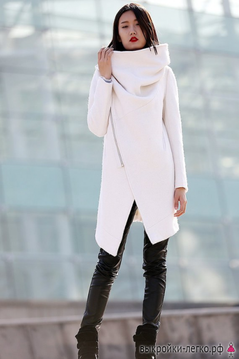 high-collar-coat (467x700, 340Kb)