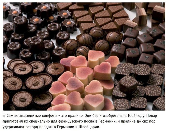 10 интересных фактов о конфетах5 (700x544, 426Kb)