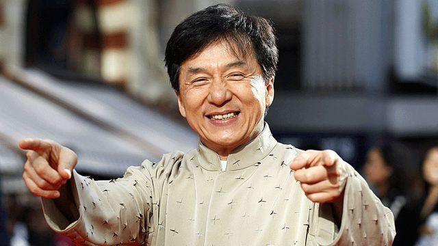 Джеки Чан (640x360, 164Kb)