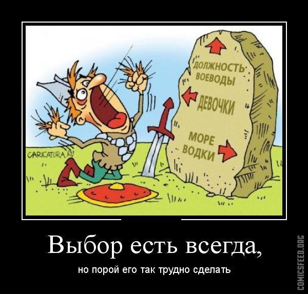 100670607_Muki_vuybora (600x573, 142Kb)