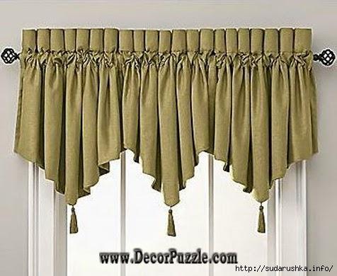 Р° diy-simple-valance-2015-curtain-styles-designs-small-window (476x390, 117Kb)