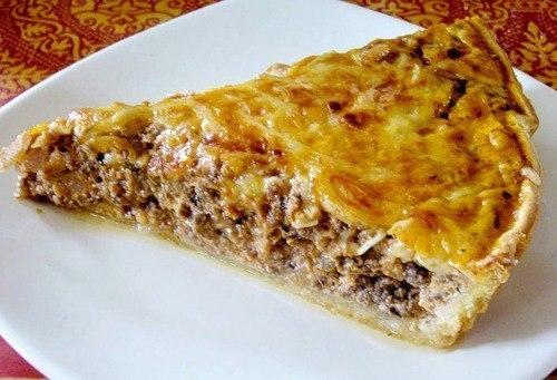 пирог с мясом- (500x341, 49Kb)