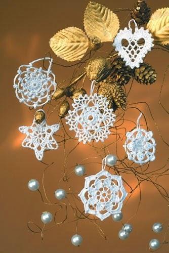 Схемы снежинок крючком (1) (334x500, 167Kb)