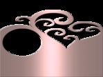 Превью 0_b3a53_d3f18334_orig (700x525, 141Kb)