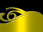 Превью 0_b3a55_f2e7c0c0_orig (700x525, 110Kb)
