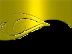 Превью 0_b3a57_ca376146_orig (700x525, 107Kb)