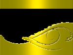 Превью 0_b3a59_71f0feac_orig (700x525, 109Kb)