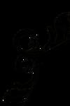 Превью 0_b38bc_2db303b7_orig (466x700, 97Kb)