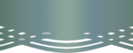 Превью 0_b38d7_a4443055_M (300x120, 17Kb)