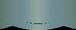 Превью 0_b38d7_a4443055_orig (700x279, 37Kb)