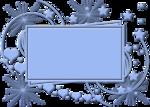 Превью 0_b38df_5c0217d_M (300x214, 99Kb)
