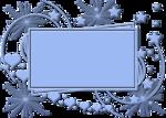 Превью 0_b38df_5c0217d_orig (700x500, 398Kb)
