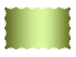 Превью 0_b38fb_4f6ab814_orig (700x525, 66Kb)
