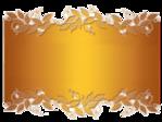 Превью 0_b38fd_2e008c02_orig (700x525, 311Kb)