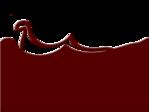 Превью 0_b382a_253e826c_orig (700x525, 50Kb)