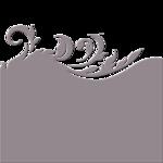 Превью 0_b3816_5b2fb6a_M (300x300, 29Kb)