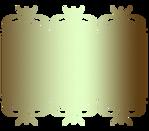 Превью 0_b3862_ddf2e5eb_M (300x263, 63Kb)