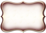 Превью 121630067_ramka3 (700x500, 494Kb)