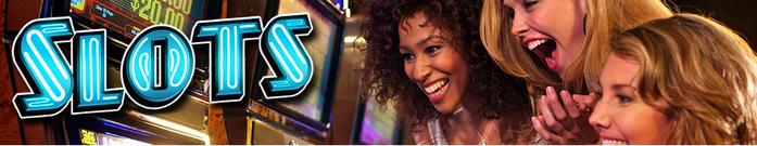 казино4 (700x135, 192Kb)