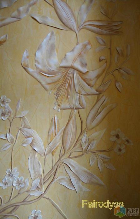 lilii-v-sochi_njMygSBAzbV248G4TNwR (448x700, 352Kb)
