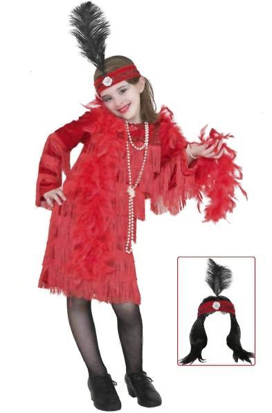 платье для девочки 7 лет/3881693_Ledi_charlston_Veneziano_7_let (393x597, 24Kb)