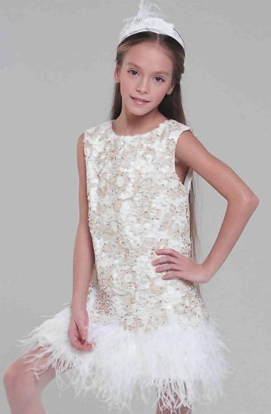 платье 7 лет/3881693_zoloto_perya_7_let (387x590, 22Kb)