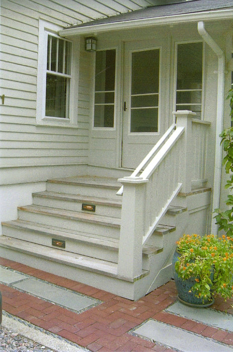stylish-design-deck-stair-designs-porch-ideas-photograph (464x700, 499Kb)