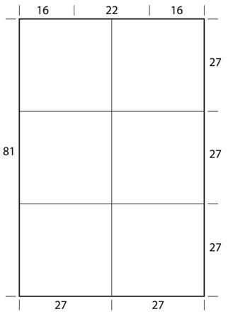 накидка 1 б (329x450, 29Kb)