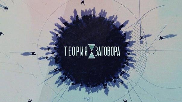 XpYPXFyGXZA (604x340, 38Kb)