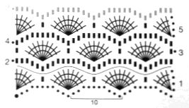 uzor-volnistye-veerochki-wavy-pattern2 (267x153, 12Kb)