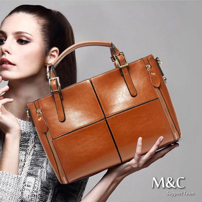 Женщины-сумка-из-натуральной-кожи-кроссбоди-женщины-вестник-мешки-женщины-сумка-Bolsas-Femininas-старинные-сумки-на (700x700, 393Kb)