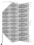 Превью 63 (532x700, 301Kb)