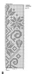 Превью 69 (304x700, 131Kb)