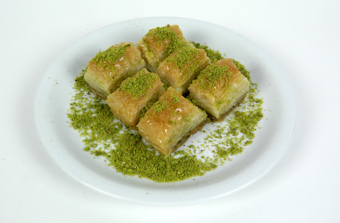 106205465_large_Baklava7497 (699x458, 104Kb)