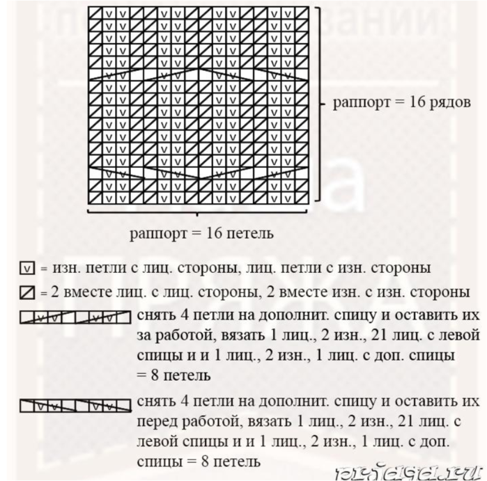 Fiksavimas.PNG1 (700x691, 456Kb)