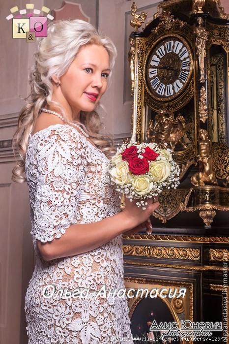 442e6f51d37bd6240f083dccdfrv--svadebnyj-salon-plate-tunika-alla-avtorskaya (466x700, 364Kb)