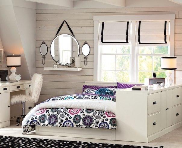 спальня дизайн 5 (604x493, 228Kb)