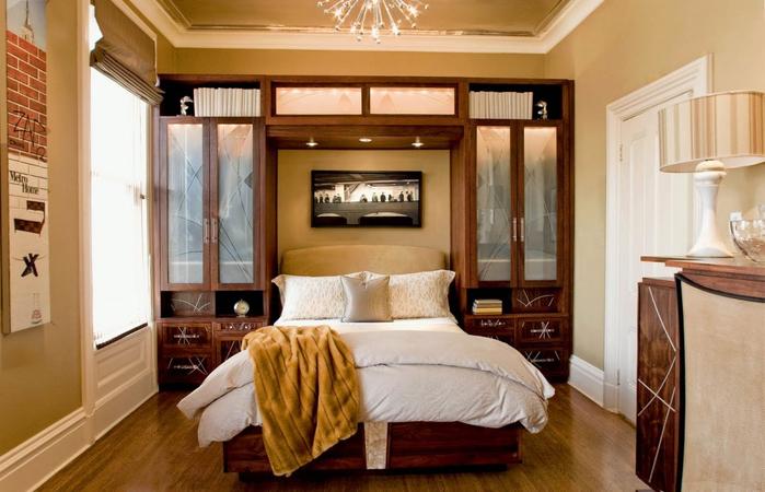 спальня дизайн 8 (700x450, 326Kb)