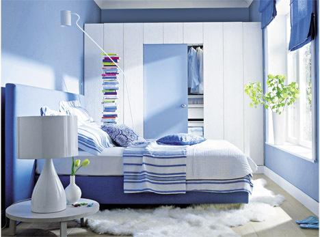 спальня дизайн 12 (468x347, 119Kb)