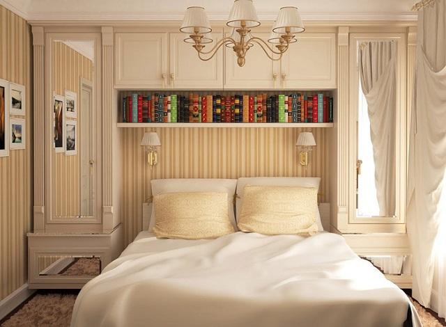 спальня дизайн 14 (640x470, 232Kb)
