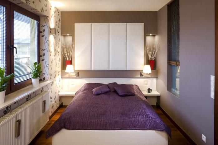 спальня дизайн 15 (700x466, 305Kb)