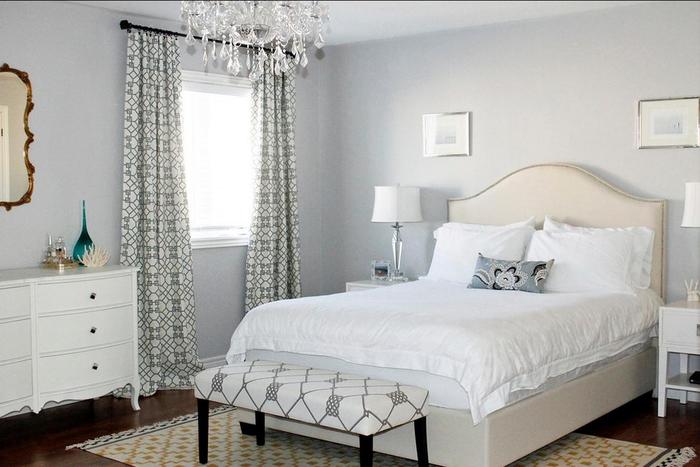 спальня дизайн 16 (700x467, 266Kb)