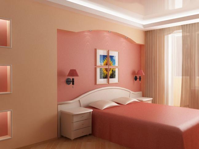 спальня дизайн 20 (648x486, 135Kb)