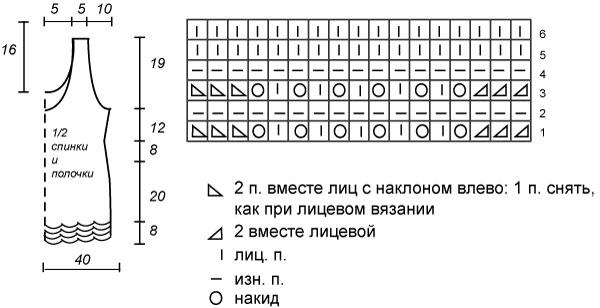 b_808 (600x308, 81Kb)